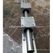 Linear Motion Ball Slide Units Series SBR25 Luu
