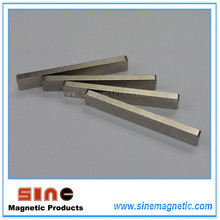 Блок сильный постоянный неодимовый магнит