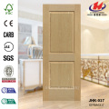 Nature ASH Moulded Big Door Panel