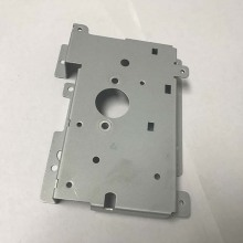 oem aluminium stamping parts for auto car