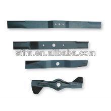 2013 hot sale Garden machinery blade