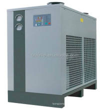 Air Dryer for 200HP screw air compressor