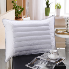 Los proveedores de China personalizan almohadas de alforfón almohada de trigo sarraceno