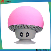 Best gift promotion mini bluetooth speaker with holder