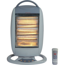 Electric Halogen Heater 1200W (NSB-L120C)
