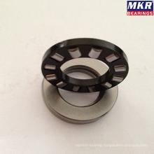Thrust Roller Bearing 89314