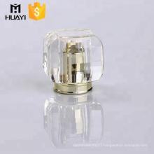 hotsale perfume bottle lid