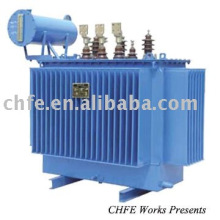 2011 mva electric power transformer