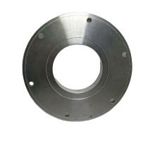 OEM service die casting aluminum parts generator engine spare parts