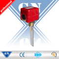 Fan Air Flow Switch with