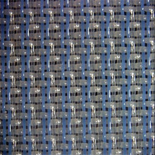 Nylon fabric for washing pulp