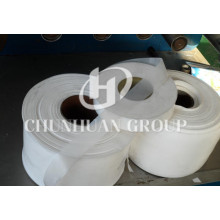 Chunhuan Engineering Teflon PTFE Skived Лист / Пленка