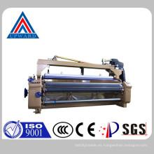 China Precio bajo Uw951 Super 1000 Rpm de alta velocidad de Jet de agua de telar para Tejido de poliéster tejido fabricante