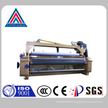 Low Price Uw951 Super 1000 Rpm High Speed Water Jet Loom for Polyester Fabric Weaving Manufacturer