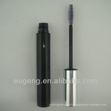 cosmetic mascara case