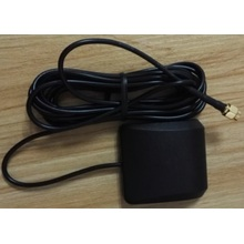 Large GPS External Antenna with SMA