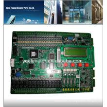 Лифтовая панель STEP SM-01 F5021 для лифтов PCB
