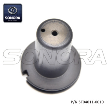 Piston DIAPHRAGM de carburateur DELLORTO E pour SYM PEUGEOT (P / N: ST04011-0010) Top Quality