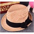 New Straw Hat, Summer Hot Fashion Beach Leisure Straw Hat