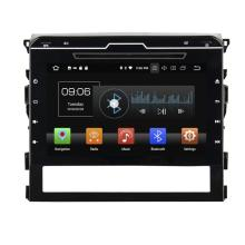 Android 8.0 Auto Radio systems for Cruiser 2016