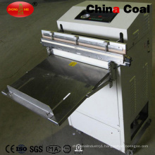 Vs-600 External Vacuum Chamber Packaging Machine