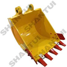 OEM+excavator+bucket+for+Caterpillar+Komatsu+excavator