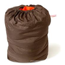 Hochwertige Wäschebeutel für Verkauf
