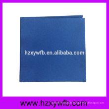 Serviettes en papier jetables de serviette de papier de fantaisie d'un Ply a décoré des serviettes jetables