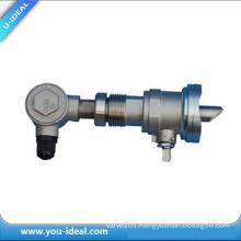 Insertion Ultrasonic Flow Meter/Flow Sensor/ Insert Liquid Flowmeter/ Thermal Flowmeter