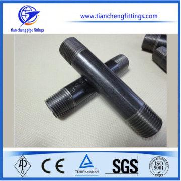 Carbon Steel Hose Nipple Pipe Fittings