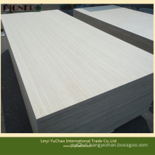 Chinese White Faced Plywood (PIN117)