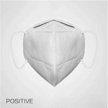 4 ply FFP2 kn95 mask with filter CE