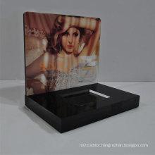 Wholesale Acrylic Makeup Display Stand, POS Display Stand
