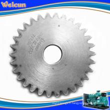 CUMMINS Gear Engine Oil Pump Gear 207252