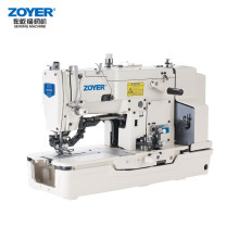 Cheap Price Jean Korea Shunfa Sewing Machine
