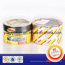 Windows Joint The Deck Bitumen Tape