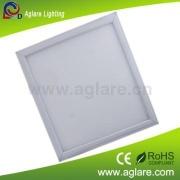 Best seller Acrylic Flat Light Diffuser 30W led Panel Lamps