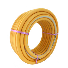 5 layer Power spray high pressure hydraulic hose