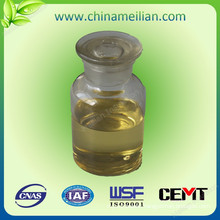 High Quality Insulation Impregnating Varnish1058