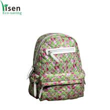 Moda Laptop mochila, saco de mochila de escola (YSBP00-0150)