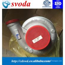 Genuine Cumins Turbochager 3594120 für schwere Muldenkipper