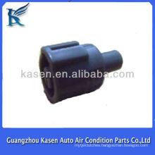 clutch coil terminal for automotive compressor parts