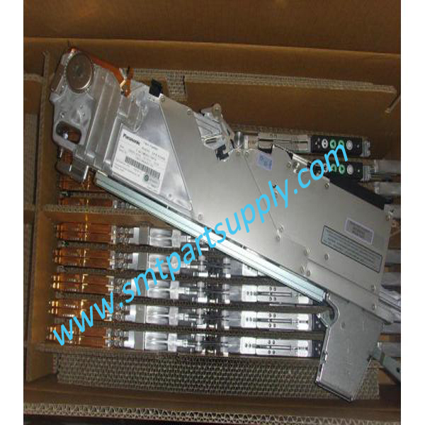 Cm401 Cm402 Cm602 Intelligent Power Tape Feeder Kxfw1ks5a00 8mm 2