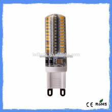 Levou g9 lâmpada substituição 40w halogênio G9 96C SMD 3014 LED g9 levou 3.8W BULBO 220V levou g9, g9 levou lâmpada g9 levou