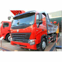 Camión tractor con gran potencia Zz4257n3247n1b