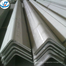 25x25 equal stainless steel angle with factory price and large stock