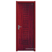 Wooden Interior Door (HDC-005)