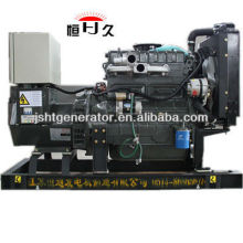 Generator Price Chinese Diesel Electric Generator Set
