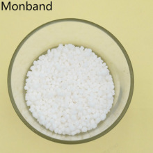 100% Purity Granular Calcium Nitrate Fertilizer CN
