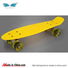 22′′ Hot Sale Plastic Cheap Penny Skateboard